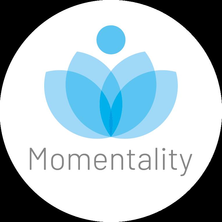 Momentality